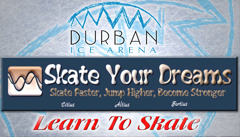 skate_your_dreams-opt