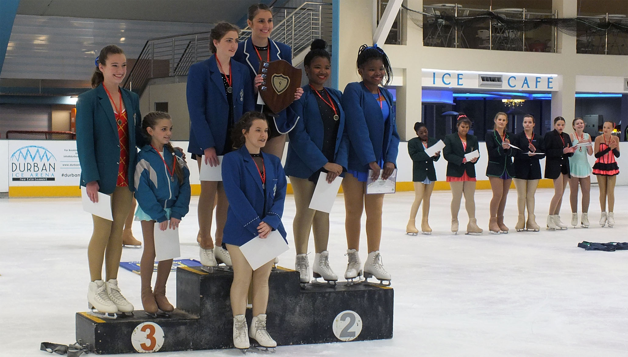 inter-schools-figure- skating-competition-durban-ice-arena