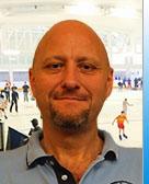 Supervisor - Durban Ice Arena